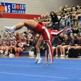 CIAC NVL Cheerleading Championship - All Girl Division Part 1 - Photo (12)