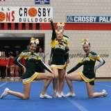 CIAC NVL Cheerleading Championship - All Girl Division Part 1 - Photo (120)