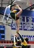 CIAC NVL Cheerleading Championship - All Girl Division Part 1 - Photo (122)