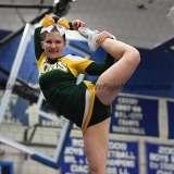 CIAC NVL Cheerleading Championship - All Girl Division Part 1 - Photo (123)