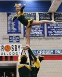 CIAC NVL Cheerleading Championship - All Girl Division Part 1 - Photo (125)