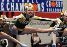 CIAC NVL Cheerleading Championship - All Girl Division Part 1 - Photo (128)