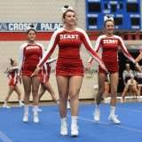 CIAC NVL Cheerleading Championship - All Girl Division Part 1 - Photo (13)