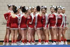 CIAC NVL Cheerleading Championship - All Girl Division Part 1 - Photo (137)