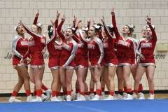 CIAC NVL Cheerleading Championship - All Girl Division Part 1 - Photo (138)