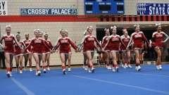 CIAC NVL Cheerleading Championship - All Girl Division Part 1 - Photo (139)