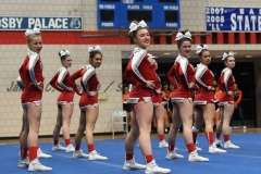 CIAC NVL Cheerleading Championship - All Girl Division Part 1 - Photo (147)
