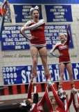 CIAC NVL Cheerleading Championship - All Girl Division Part 1 - Photo (151)