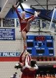 CIAC NVL Cheerleading Championship - All Girl Division Part 1 - Photo (152)