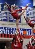 CIAC NVL Cheerleading Championship - All Girl Division Part 1 - Photo (154)