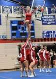 CIAC NVL Cheerleading Championship - All Girl Division Part 1 - Photo (19)