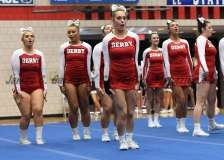 CIAC NVL Cheerleading Championship - All Girl Division Part 1 - Photo (21)