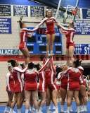 CIAC NVL Cheerleading Championship - All Girl Division Part 1 - Photo (25)