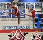 CIAC NVL Cheerleading Championship - All Girl Division Part 1 - Photo (27)