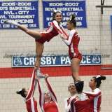 CIAC NVL Cheerleading Championship - All Girl Division Part 1 - Photo (28)