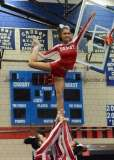 CIAC NVL Cheerleading Championship - All Girl Division Part 1 - Photo (32)