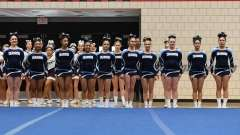 CIAC NVL Cheerleading Championship - All Girl Division Part 1 - Photo (36)