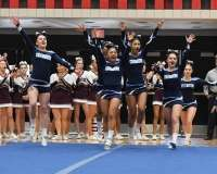 CIAC NVL Cheerleading Championship - All Girl Division Part 1 - Photo (37)
