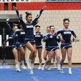 CIAC NVL Cheerleading Championship - All Girl Division Part 1 - Photo (38)