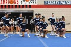 CIAC NVL Cheerleading Championship - All Girl Division Part 1 - Photo (39)