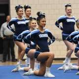 CIAC NVL Cheerleading Championship - All Girl Division Part 1 - Photo (40)