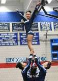 CIAC NVL Cheerleading Championship - All Girl Division Part 1 - Photo (49)