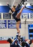 CIAC NVL Cheerleading Championship - All Girl Division Part 1 - Photo (50)