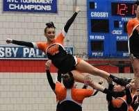 CIAC NVL Cheerleading Championship - All Girl Divison Part 2 - Photo (100)