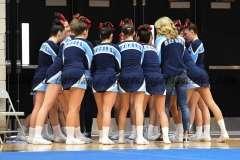 CIAC NVL Cheerleading Championship - All Girl Divison Part 2 - Photo (101)