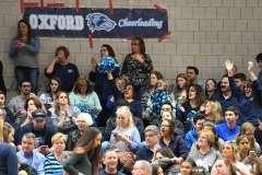 CIAC NVL Cheerleading Championship - All Girl Divison Part 2 - Photo (102)