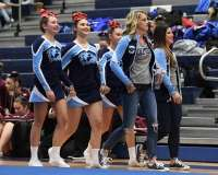 CIAC NVL Cheerleading Championship - All Girl Divison Part 2 - Photo (103)