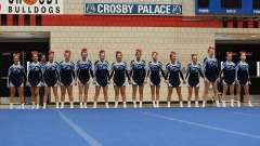 CIAC NVL Cheerleading Championship - All Girl Divison Part 2 - Photo (104)