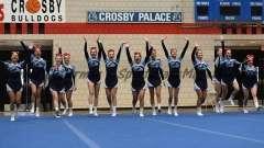 CIAC NVL Cheerleading Championship - All Girl Divison Part 2 - Photo (105)