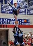 CIAC NVL Cheerleading Championship - All Girl Divison Part 2 - Photo (110)
