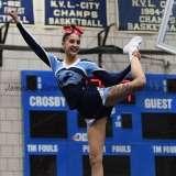 CIAC NVL Cheerleading Championship - All Girl Divison Part 2 - Photo (111)