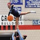 CIAC NVL Cheerleading Championship - All Girl Divison Part 2 - Photo (112)