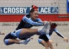 CIAC NVL Cheerleading Championship - All Girl Divison Part 2 - Photo (114)