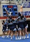 CIAC NVL Cheerleading Championship - All Girl Divison Part 2 - Photo (115)