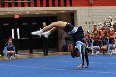 CIAC NVL Cheerleading Championship - All Girl Divison Part 2 - Photo (121)