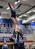 CIAC NVL Cheerleading Championship - All Girl Divison Part 2 - Photo (124)