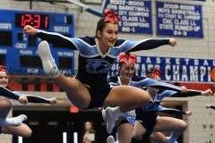 CIAC NVL Cheerleading Championship - All Girl Divison Part 2 - Photo (128)