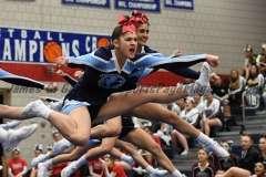 CIAC NVL Cheerleading Championship - All Girl Divison Part 2 - Photo (129)