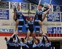 CIAC NVL Cheerleading Championship - All Girl Divison Part 2 - Photo (131)