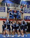 CIAC NVL Cheerleading Championship - All Girl Divison Part 2 - Photo (132)