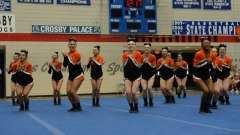 CIAC NVL Cheerleading Championship - All Girl Divison Part 2 - Photo (133)