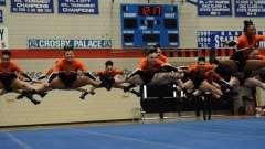 CIAC NVL Cheerleading Championship - All Girl Divison Part 2 - Photo (135)
