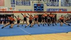 CIAC NVL Cheerleading Championship - All Girl Divison Part 2 - Photo (136)