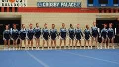 CIAC NVL Cheerleading Championship - All Girl Divison Part 2 - Photo (138)