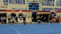 CIAC NVL Cheerleading Championship - All Girl Divison Part 2 - Photo (139)