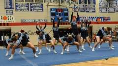 CIAC NVL Cheerleading Championship - All Girl Divison Part 2 - Photo (140)